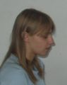 SvetlanaGorbachenko