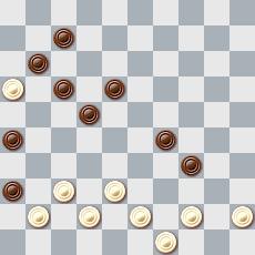 мини этюды (1) / mini eindspelen (1) 12075579887