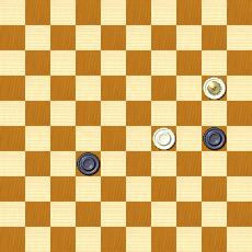 мини этюды (1) / mini eindspelen (1) 12079869859