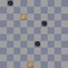 мини этюды (1) / mini eindspelen (1) 12085414421