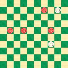 мини этюды (1) / mini eindspelen (1) 12086341863
