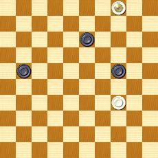 мини этюды (1) / mini eindspelen (1) 12086657194
