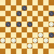 мини этюды (1) / mini eindspelen (1) 12086660498