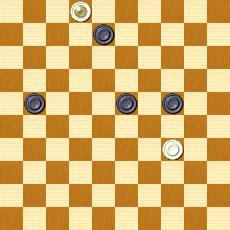 мини этюды (1) / mini eindspelen (1) 12086661629