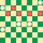 Pool Checkers. Конкурс - Страница 3 13177758836