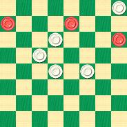 Pool Checkers. Конкурс - Страница 3 13177765928