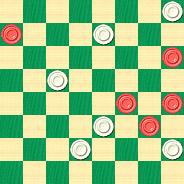 Pool Checkers. Конкурс - Страница 3 13178426871