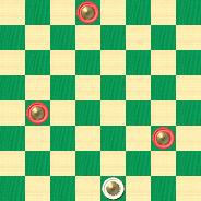Pool Checkers. Конкурс - Страница 3 13178838396