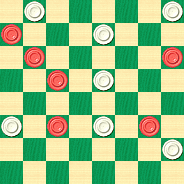 Pool Checkers. Конкурс - Страница 3 13179246379