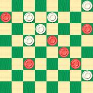 Pool Checkers. Конкурс - Страница 3 13179247968