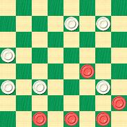 Pool Checkers. Конкурс - Страница 3 13184348929