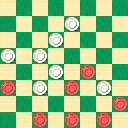 Pool Checkers. Конкурс - Страница 3 13184360995