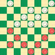 Pool Checkers. Конкурс - Страница 3 13184977798