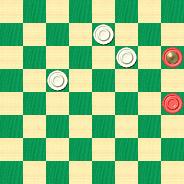 Pool Checkers. Конкурс - Страница 3 13185127021