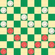 Pool Checkers. Конкурс 13196330194