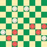 Pool Checkers. Конкурс 13197140097