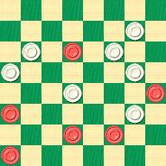 Pool Checkers. Конкурс 13200573686
