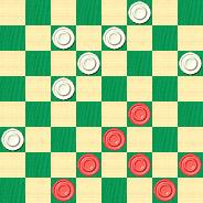 Pool Checkers. Конкурс 13203449987