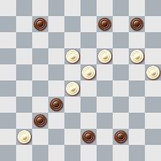 100 (проблемы, миниатюры, этюды).  13254448523