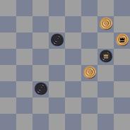 Русские шашки - 64 - Страница 2 13267443843