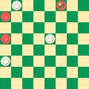 Pool Checkers. Конкурс 13273168532