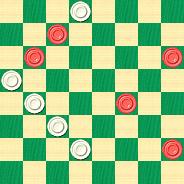 Pool Checkers. Конкурс 13273176076