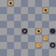 Русские шашки - 64 - Страница 4 13454591892