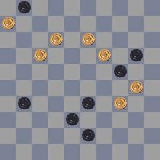 Чемпионат Украины по шашечной композиции-100, 2014г. 13970684614