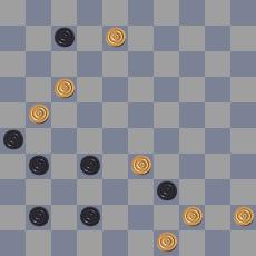 Чемпионат Украины по шашечной композиции-100, 2014г. 13970706376