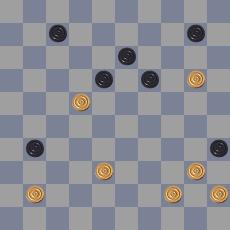 Чемпионат Украины по шашечной композиции-100, 2014г. 13970706996