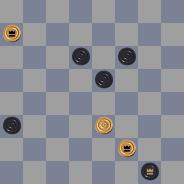 Ложный след и Иллюзорная игра 14136980549