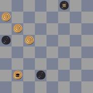 Русские шашки - 64 - Страница 9 14492452969