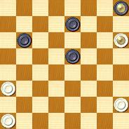 Русские шашки - 64 - Страница 9 14507637719