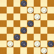 Русские шашки - 64 - Страница 9 14587965271