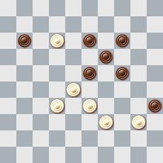 МиФ все о шашечной композиции - Портал 14618477482