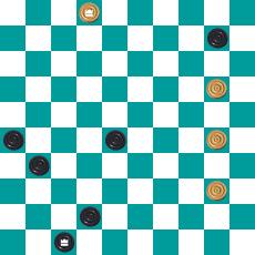 Clubcompetitie KNDB - Страница 4 14755075887