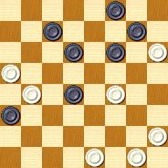Уточнение первоисточников публикаций(проблемы в русские шашки) - Страница 4 14911210078