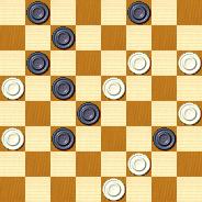 Уточнение первоисточников публикаций(проблемы в русские шашки) - Страница 4 14911212646