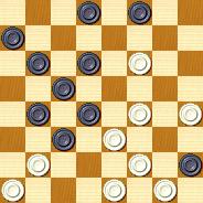 Уточнение первоисточников публикаций(проблемы в русские шашки) - Страница 4 14936713235