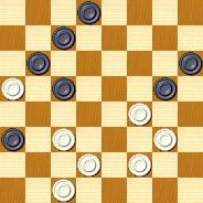 Уточнение первоисточников публикаций(проблемы в русские шашки) - Страница 4 14953287025