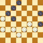 Уточнение первоисточников публикаций(проблемы в русские шашки) - Страница 4 14972316359