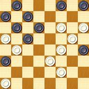 Уточнение первоисточников публикаций(проблемы в русские шашки) - Страница 4 14974179908