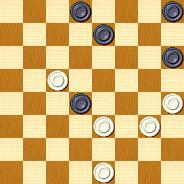 Уточнение первоисточников публикаций(проблемы в русские шашки) - Страница 4 14981247071