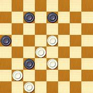 Русские шашки - 64 - Страница 11 14998168311