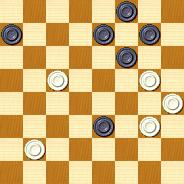 Русские шашки - 64 - Страница 11 15025508655