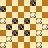 Русские шашки - 64 - Страница 11 15025534909