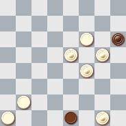 Русские шашки - 64 - Страница 11 15029177642