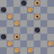 Русские шашки - 64 - Страница 11 15045516771