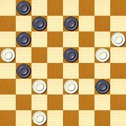 Гроссмейстерские чебурашки.  - Страница 2 15059760338