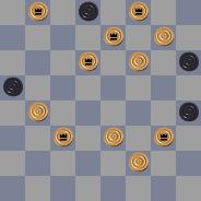 Русские шашки - 64 - Страница 11 15071402348